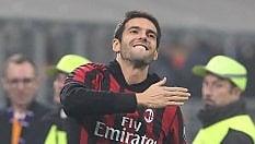 """Kaká, il ritiro è ufficiale: """"Studierò da dirigente"""""""